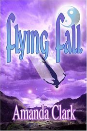 Cover of: Flying Fall