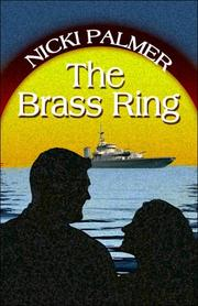 Cover of: The Brass Ring