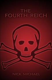 Cover of: The Fourth Reich