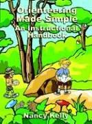 Cover of: Orienteering Made Simple An Instructional Handbook
