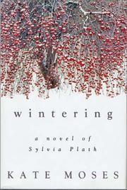 Cover of: Wintering