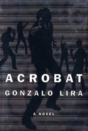 Cover of: Acrobat