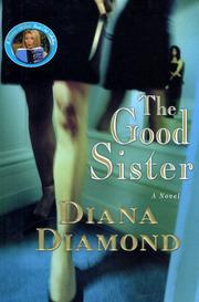 Cover of: The good sister