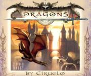 Cover of: Dragons 2008 Daily Boxed Calendar