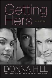 Cover of: Getting Hers