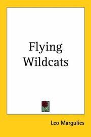 Cover of: Flying Wildcats