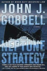 Cover of: The Neptune strategy