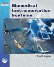 Cover of: Biomedical Instrumentation Systems
