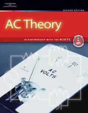 Cover of: AC Theory
