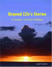 Cover of: Beyond Life's Storms