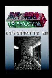 Cover of: THE ROAD TO FREEDOM II