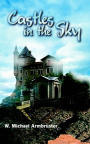 Cover of: Castles in the Sky