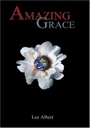 Cover of: Amazing Grace