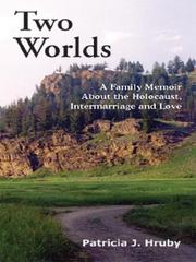 Cover of: Two Worlds