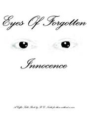 Cover of: Eyes of Forgotten Innocence