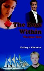 Cover of: The Rose Within