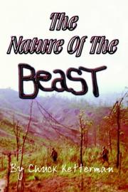 Cover of: The Nature of the Beast