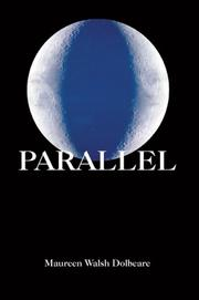Cover of: Parallel
