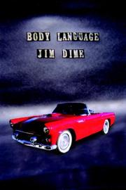 Cover of: Body Language