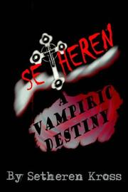 Cover of: SETHEREN