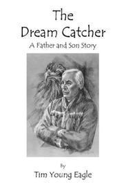 Cover of: The Dream Catcher