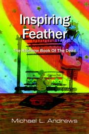 Cover of: Inspiring Feather