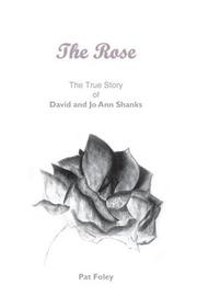Cover of: The Rose