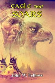 Cover of: EAGLE THAT SOARS