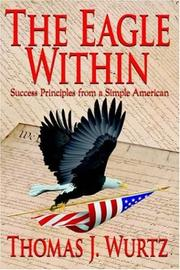 Cover of: The Eagle Within