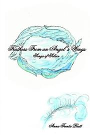 Cover of: Feathers From an Angel's Wings