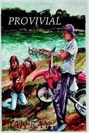 Cover of: PROVIVIAL