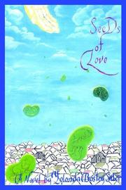 Cover of: Seeds of Love