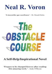 Cover of: The Obstacle Course
