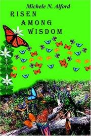 Cover of: RISEN AMONG WISDOM