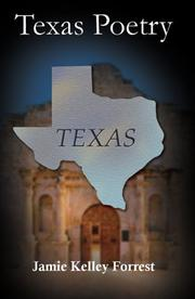 Cover of: Texas Poetry