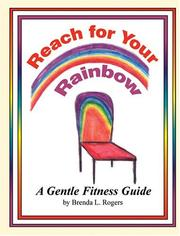 Cover of: Reach for Your Rainbow