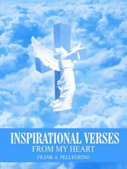 Cover of: INSPIRATIONAL VERSES