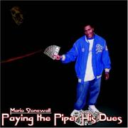 Cover of: Paying the Piper His Dues