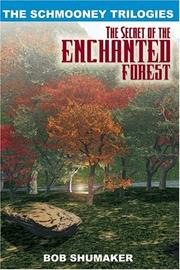 Cover of: The Secret of the Enchanted Forest