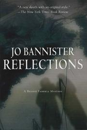 Cover of: Reflections