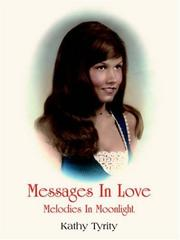 Cover of: Messages In Love