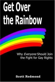 Cover of: Get Over the Rainbow