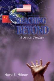 Cover of: Reaching Beyond