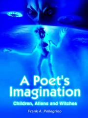 Cover of: A Poet's Imagination