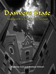 Cover of: Danvers State