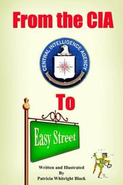 Cover of: From the CIA to Easy Street