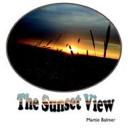 Cover of: The Sunset View