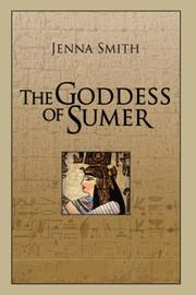 Cover of: The Goddess of Sumer