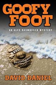 Cover of: Goofy foot