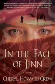 Cover of: In the face of Jinn